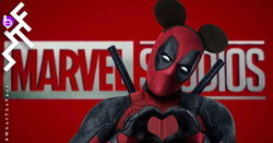 Deadpool 3 มาแน่ Ryan ยืนยันได้ไฟเขียวจาก Marvel Studios แล้ว