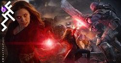 Wanda คือซูเปอร์ฮีโร Avengers ที่แข็งแกร่งที่สุดของ Kevin Feige