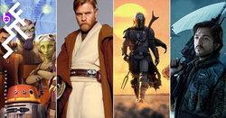Disney+ ซวยแล้ว สมาชิกแห่ยกเลิก หลังซีรีส์ The Mandalorian ซีซั่น 1 อวสาน