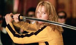 พร้อมแล้วสำหรับหนังเรื่องสุดท้าย Quentin กลับสู่หนังปิดไตรภาค Kill Bill ภาค 3