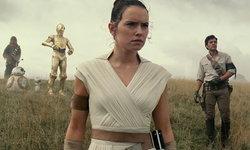 ปิดฉากมหาสงครามแห่งจักรวาล Star Wars บทสรุปที่จะถูกพูดถึงไปตลอดกาล!
