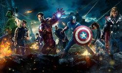 Marvel มีเฮ Avengers 3 ภาค กวาดที่นั่งใน 10 หนัง Sci-Fi ที่ดีที่สุดแห่งยุค 2010s
