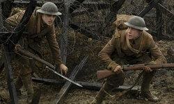 รีวิว 1917 สงครามและการเดินทาง