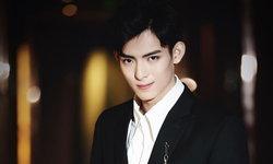 """ตัวร้ายที่รัก """"หวังฮ่าวเซียน"""" จาก ปรมาจารย์ลัทธิมาร เตรียมมีตติ้งแฟนไทย"""