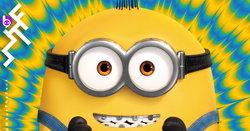 """แก๊งตัวเหลือง """"มินเนียนส์"""" กลับมาแล้ว กับภาคต่อ Minions: The Rise of Gru"""