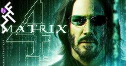 The Matrix 4 เปิดกล้องแล้ว Keanu Reeves ในลุคเซอร์จนนึกว่าถ่าย John Wick