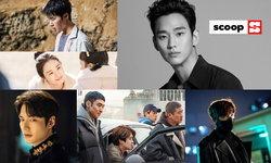 ปูพรมสู่บ้านใหม่คอซีรีส์เกาหลี Netflix จัดหนักซีรีส์ตลอดปี 2020