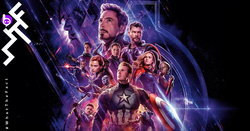 """10 เรื่องที่เราขอท้าว่าคุณ """"พลาดไปแน่ๆ"""" จากการดู Avengers: Endgame"""