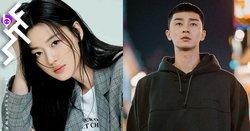 """คนกำลังฮอต เถ้าแก่ """"พัคซอจุน"""" เตรียมประกบยัยตัวร้าย """"จวนจีฮุน"""" ในซีรีส์ดราม่าเรื่องใหม่"""