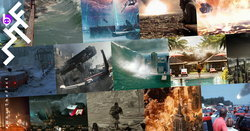 """รวมลิสต์หนัง """"โลกแตก"""" ที่ต้องดูก่อนตาย (พร้อมเรื่องที่ดูได้แล้วบน Netflix)"""