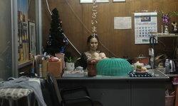 """""""ฮาวทูทิ้ง"""" คว้ารางวัลภาพยนตร์ยอดเยี่ยม Osaka Asian Film Festival ครั้งแรกของหนังไทย!"""