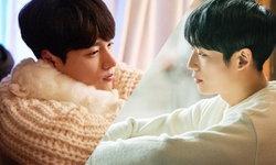 """""""จองแฮอิน-แอล อินฟินิท"""" จะพารักโรแมนติก มาให้คุณฟินในเดือนมีนาคม"""