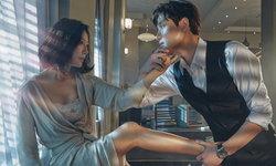 A World of Married Couple ซีรีส์เกาหลีแนวเมียหลวงเมียน้อย ที่มาแรงที่สุดตอนนี้!