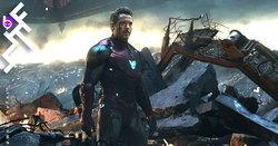 Avengers: Endgame ทำกำไรสุทธิหลังหักค่าใช้จ่าย สูงสุดตลอดกาลที่ 900 ล้านเหรียญฯ