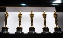 """โควิด-19 เป็นเหตุ! """"ออสการ์"""" ให้โอกาสหนังฉายสตรีมมิงลุ้นรางวัลได้เป็นครั้งแรก"""