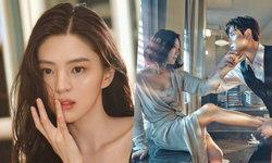 เปิดวาร์ปนักแสดง A World of Married Couple เหตุผลที่ทำให้ซีรีส์เมียหลวงเมียน้อยเกาหลีแซ่บเวอร์