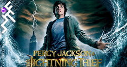 Percy Jackson กลับมามีอนาคตอีกครั้งในฉบับซีรีส์ สตรีมมิ่งทาง Disney+