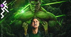 Hulk อาจจะเป็นตัวร้ายคนใหม่ในหนังรวมพลฮีโร่ Avengers 5: World War Hulk