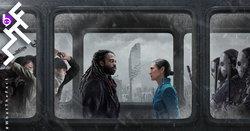 ซีรีส์ Snowpiercer ทาง Netflix เป็นเหตุการณ์คนละช่วงเวลากับฉบับหนังปี 2013 ของผู้กำกับบงจุนโฮ
