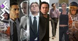 ดูครบทุกเรื่องหรือยัง? 10 หนังไซไฟ (ที่ไม่ใช่ภาคต่อ) ที่ดีที่สุดในรอบ 10 ปีนี้
