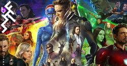 หรือการดีดนิ้วใน Avengers: Endgame จะเป็นการให้กำเนิดมนุษย์กลายพันธุ์ X-Men ในจักรวาล Marvel?
