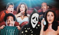 [ขุดหนังเก่ามารีวิว] Scary Movie ยำหนังจี้ หวีดดีไหมหว่า หนังทุนต่ำแต่ฟันเงินร้อยล้าน