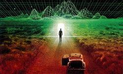 [ขุดหนังเก่ามารีวิว] The Thirteenth Floor หนังไซไฟที่คนลืม เพราะเจอที่ The Matrix ปาดหน้าเค้ก