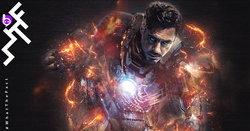 รู้หรือไม่? ทำไม Marvel ถึงเลือก Iron Man มาเป็นฮีโร่คนแรกของจักรวาล MCU