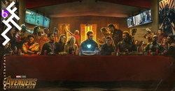 แฟนหนังจักรวาล Marvel และทีม Avengers จัดอันดับหนังที่ดีที่สุดใน MCU ของตัวเองได้แล้ว