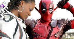 ทีมสร้าง Deadpool 2 โดนปรับเป็นเงินราว 9 ล้านบาท ฐานประมาทจนทำให้สตันท์หญิงเสียชีวิตกลางกองถ่าย