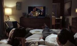 9 ฟังก์ชั่นลับที่คุณอาจไม่เคยรู้ ที่จะทำให้ดู Netflix ได้โปรขึ้น!