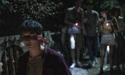 The Bridge Curse หนังผีถล่มบ็อกซ์ออฟฟิศไต้หวันช่วงโควิด-19