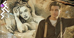 Kate Winslet อึดอัดตลอด 20 ปีที่แฟนๆ ยังเอารูปภาพเปลือยจาก Titanic มาขอลายเซ็น