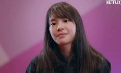 """ตัวอย่าง """"One Take"""" ล้วงลึกโลกแห่ง """"BNK48"""" สารคดีไทยออริจินัลเรื่องแรกของ Netflix"""