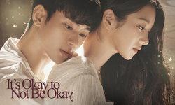 """2 เวอร์ชั่นรวด! ชมทีเซอร์ It's Okay to Not Be Okay ผลงานคัมแบ็กของ """"คิมซูฮยอน"""""""
