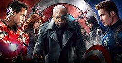 รู้หรือไม่? ทำไม Nick Fury ถึงไม่ตั้งทีม Avengers ก่อน Iron Man ภาคแรก