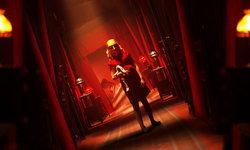 รีวิว Cadaver หนังสยองขวัญวันโรงละครเปิด
