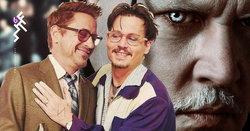 แฟนๆ ส่งเสียง อยากให้ Robert Downey Jr. มาแทน Johnny Depp ใน Fantastic Beasts