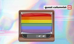 """ส่งเสียงขับขาน """"ความวาย"""" และ """"Pride Month"""" จะไปด้วยกันได้แบบนี้ โดย แอดมินเพจกะเทยนิวส์"""