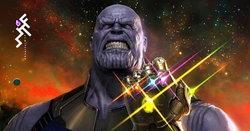 The Eternals หนังรวมฮีโร่พลังเทพ อาจอธิบายเหตุการณ์อัญมณี Infinity กระจัดกระจายไปทั่วจักรวาล