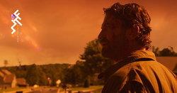 ตัวอย่างแรก Greenland หนังอุกกาบาตถล่มโลกของ Gerard Butler และผู้กำกับ Angel Has Fallen