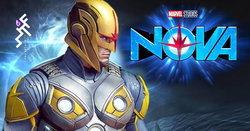 """Marvel เดินหน้าโปรเจกต์ใหม่ """"Nova"""" ที่ผู้กำกับบอกว่า เคยปรากฎตัวใน Avengers: Endgame"""
