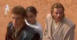 Hayden Christensen อาจจะได้กลับมารับบท Anakin Skywalker ในซีรีส์ Obi-Wan