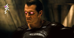 Zack Snyder โชว์คลิป Black Superman ที่จะอยู่ใน Justice League ฉบับ Snyder's Cut