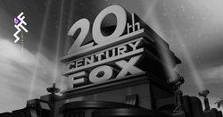 ไม่มีอีกแล้ว! Disney ลบโลโก้ 20th Century Fox ออกจากทุกสารบบภายใต้แบรนด์แล้ว