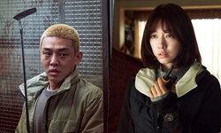 หนังซอมบี้เกาหลีเรื่องใหม่ Alive เข้าฉาย Netflix ปล่อยฉากพิเศษความยาว 4 นาที