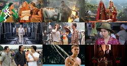 รู้หรือไม่? หนังฮอลลีวูดที่เข้ามาถ่ายทำที่ไทย ในรอบ 20 ปีมานี้มีเรื่องอะไรบ้าง