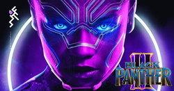 Black Panther 2 จะไม่ใช้ CGI สร้าง Chadwick Boseman และจะเริ่มถ่ายทำกรกฎาคมปีหน้า