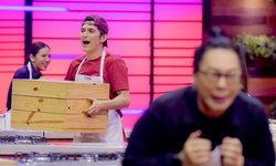 """""""กล่องปริศนา"""" MasterChef Celebrity Thailand ทำ 5 ดาราขวัญกระเจิง ผวาจนตัวสั่น!"""