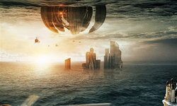 Invasion การกลับมาถล่มโลกของหนังเอเลี่ยนบุก!